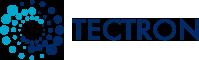 Tectron