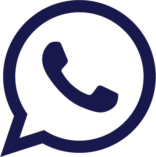 logo-ws-header