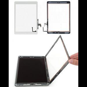 Pantalla Táctil para iPad
