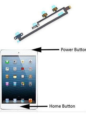 Boton-encendido-iPad