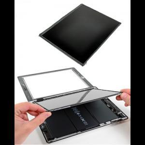 Pantalla LCD para iPad