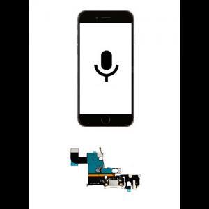 Micrófono para iPhone