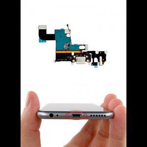 Puerto de Carga (USB) para iPhone
