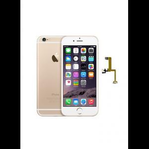 Botón Encendido para iPhone