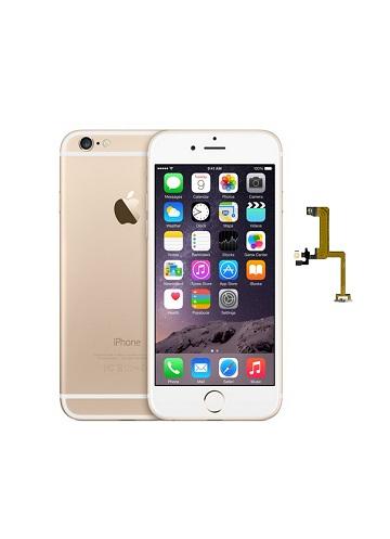 boton-encendido-iphone-6