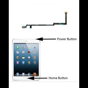 Botón Home para iPad