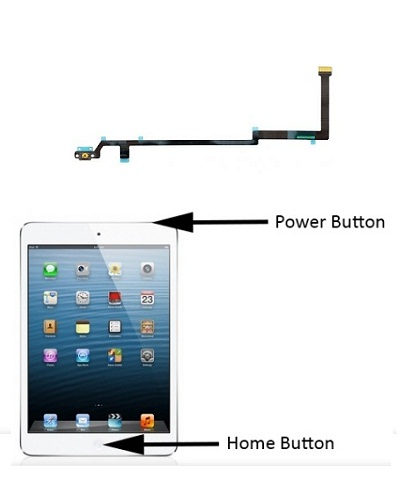 flex-boton-home-iPad