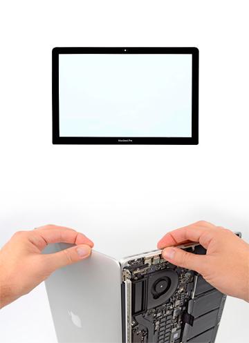 pantalla-cristal-para-macbook