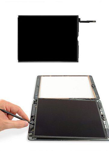 pantalla-retina-iPad