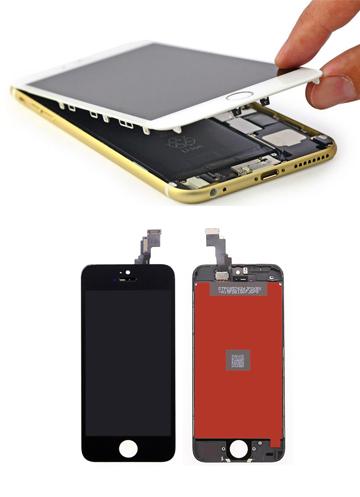pantallas-para-iphone