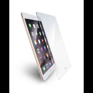 Lamina Cristal Templado iPad