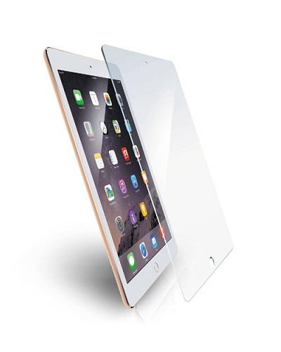 cristal-templado-iPad