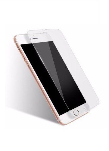 cristal-templado-iPhone