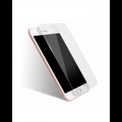 Lamina Cristal Templado iPhone