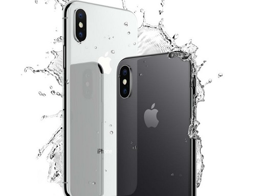 iphone-mojado