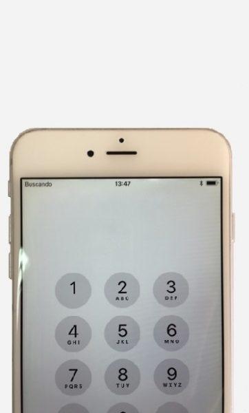 iphone-baseband