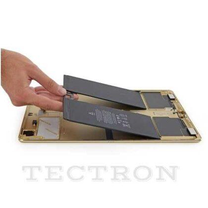 Batería para iPad